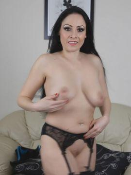 Sophia Delane - Pic 1