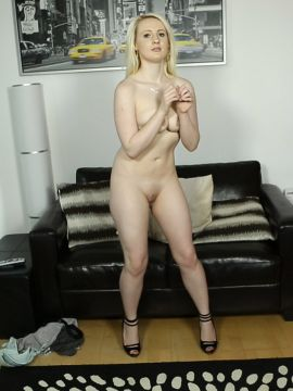 Becky B - Pic 1