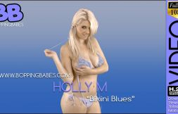 holly-m-bikini-blues-preview-web