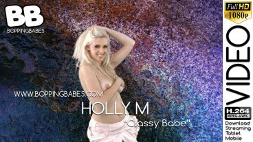 hollym-classybabe-video-preview