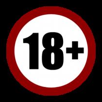 warning_18_plus-210x210