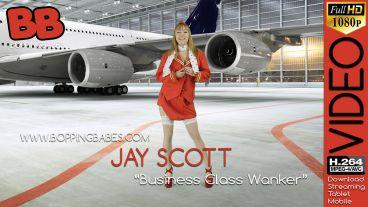 jayscott-businessclasswanker