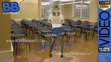 jayscott-collegedetention