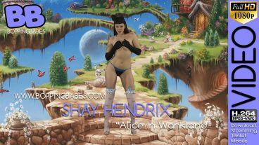 shayhendrix-aliceinwankland