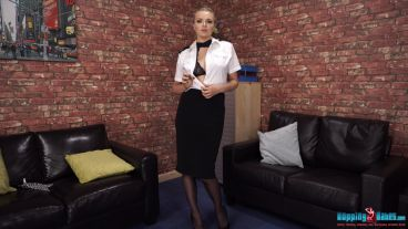 ashley-jayne-police-persuasion-106