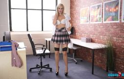 chanelle-wanking-business-109