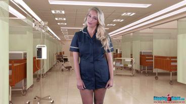 hayleymariecoppin-doctorsorders_4k-04