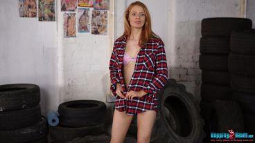 jayne-garage-girl-114