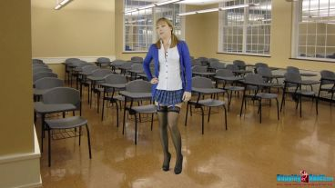 jayscott-collegedetention_full_hd-04