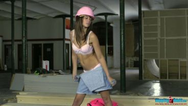 tracyrose-hardhatstripper_full_hd-32
