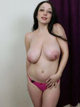Gemma Lou - Pic 2