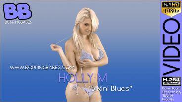 holly-m-bikini-blues-preview-web