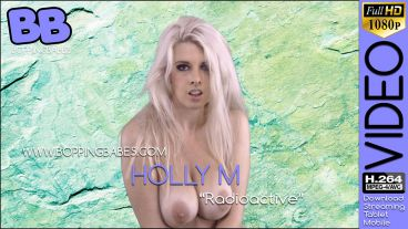 hollym-radioactive-preview-web