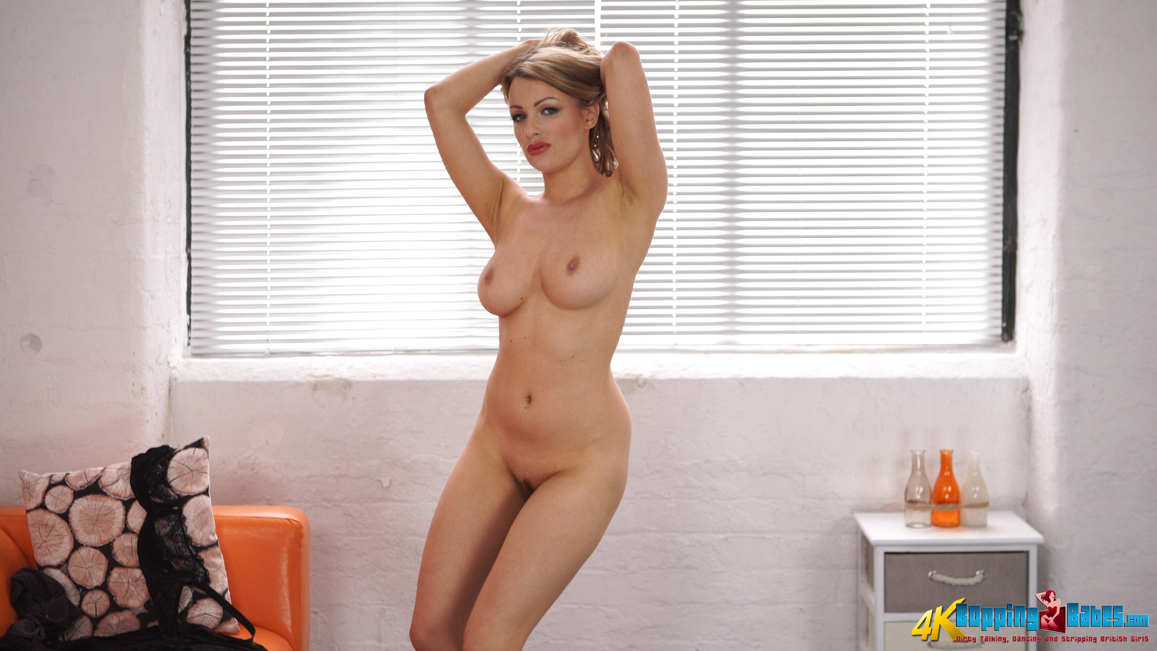 penny lee pvc nurse   boppingbabes com