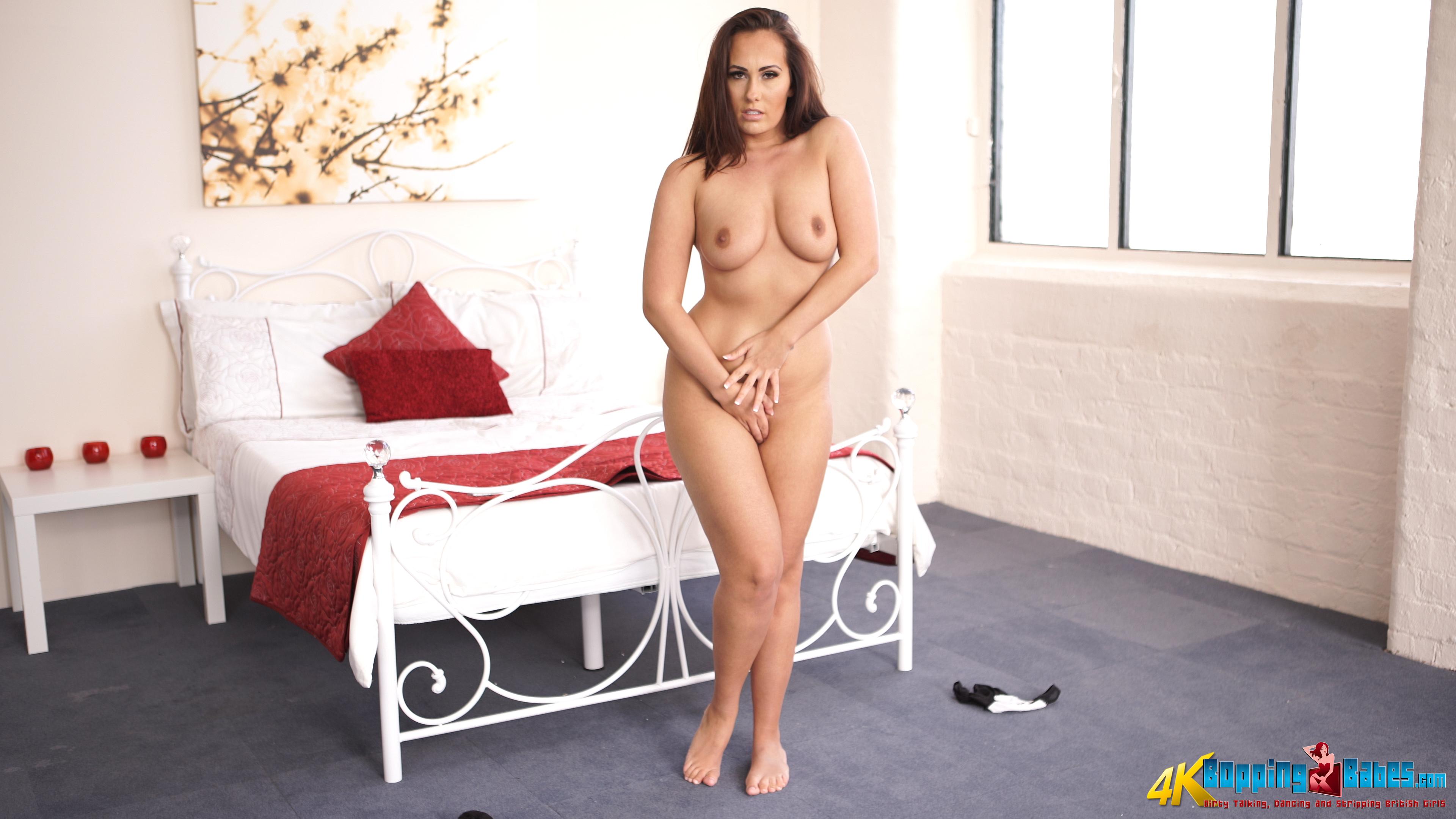 naruto fuck tsunade sexy porn