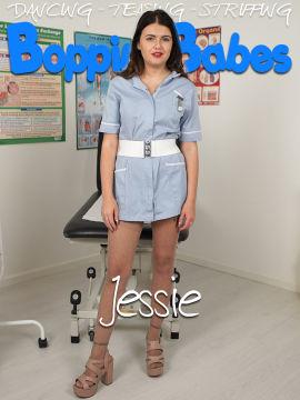 jessie-main