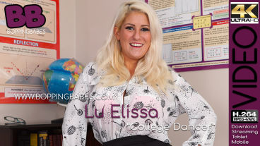 lu-elissa-college-dancer_thumbnail