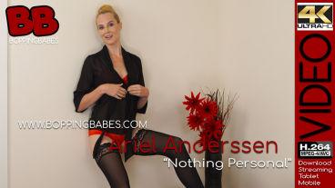 ariel-anderssen-nothing-personal_thumbnail
