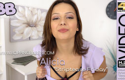 alicia-striptease-friday_thumbnail