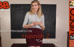 hannah-z-college-trip_thumbnail