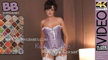kate-anne-my-new-corset_thumbnail