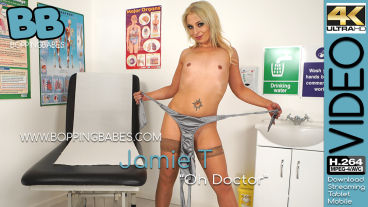 jamie-t-oh-doctor_thumbnail