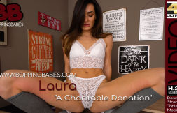 laura-a-charitable-dontation_thumbnail