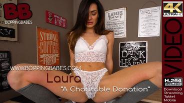laura-a-charitable-dontation_thumbnail