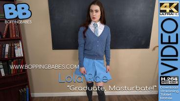 lola-rae-graduate-masturbate_thumbnail