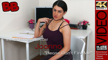 joanna-please-dont-fire-me_thumbnail