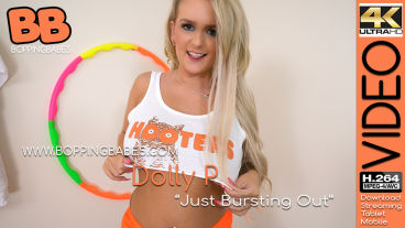 dolly-p-just-bursting-out_thumbnail