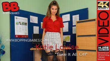 katie-louise-take-it-all-off_thumbnail