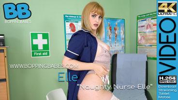 elle-naughty-nurse-elle_thumbnail