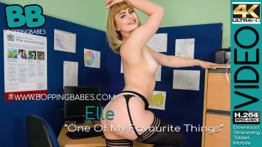 elle-one-of-my-favourite-things_thumbnail