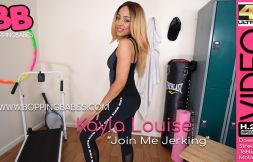 kayla-louise-join-me-jerking_thumbnail