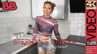 stephanie-carter-raving-mad_thumbnail