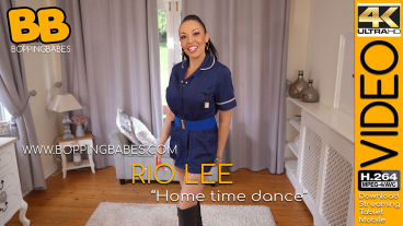 rio-lee-home-time-dance1