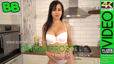 tindra-frost-hard-days-work-preview