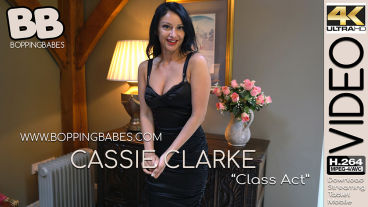 cassie-clarke-class-act-preview