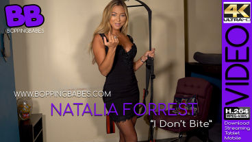 bb-natalia-i-dont-bite_preview
