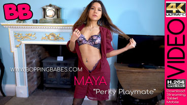 bb-maya-perky-playmate_preview