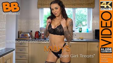 bb-miah-s-bad-girl-treats_preview