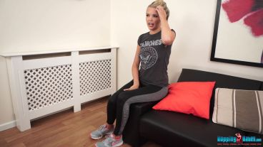 ashley-jayne-fit-honey-100