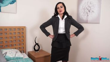 bonnie-kinky-business-100