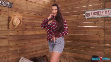 cherry-blush-busty-country-girl-108