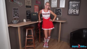 chloe-toy-cheeky-cheerleader-101