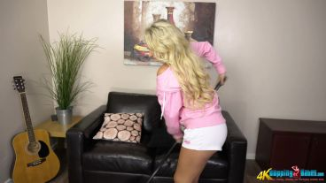 dolly-p-sexy-sweeping-100