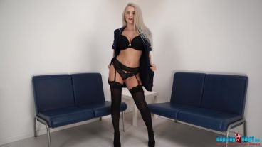 dolly-p-the-nurse-will-see-you-107