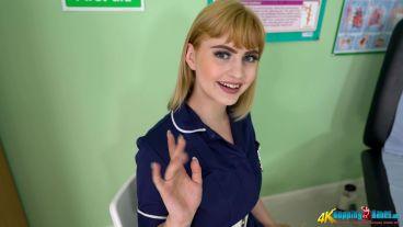 elle-naughty-nurse-elle-100