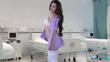georgie-your-favourite-nurse-110